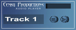 Cenku Productions Music Player Sample by newhere
