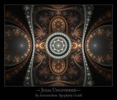 Julia Uncovered