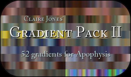 http://fc08.deviantart.net/fs11/i/2006/244/a/7/Apophysis_Gradient_Pack_II_by_ClaireJones.png