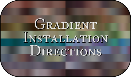 Grad. Installation Directions