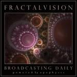 FractalVision by ClaireJones