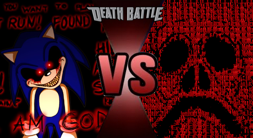sonic exe knuckles night