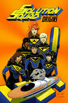 Origins cover for web
