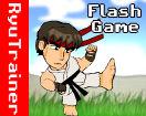 Ryu Trainer