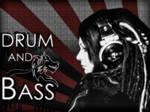 Drum N Bass Wallpaper