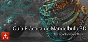 Guia Practica de Mandelbulb 3D