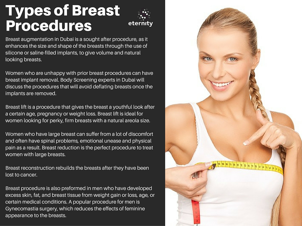 pain from breast implants