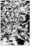 Doctor Strange 1, page 25