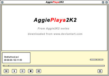 AggiePlaya2K2
