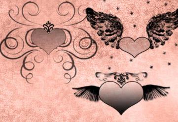 Pinceles de Corazones Heart_Brushes_by_ki_cek