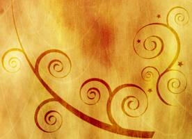 Swirl Brushes by ki-cek