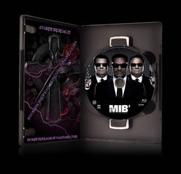 MIB 3 v2