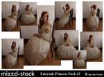 Fairytale Princess Pack 13
