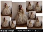Fairytale Princess Pack 14