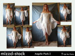 Angelic Pack 2