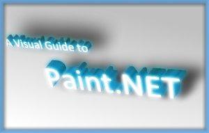 Paint.NET: Interactive Guide