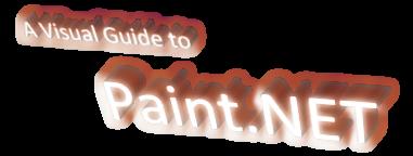Paint.NET:InteractiveGuide v1
