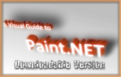 Downloadable PdN Guide