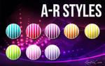 A-R Styles