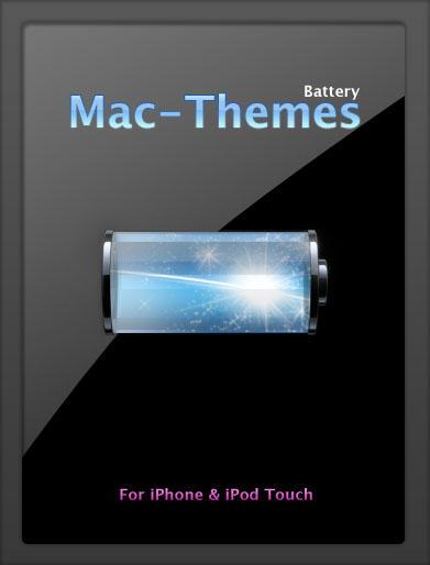 Iphone  Batterie Wechseln