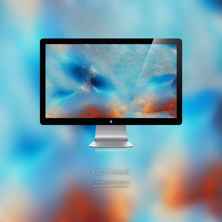 Good Wallpaper Mac Ios 9 - ios_9_mod_by_specialized666-d9c558v  Snapshot_30784.png