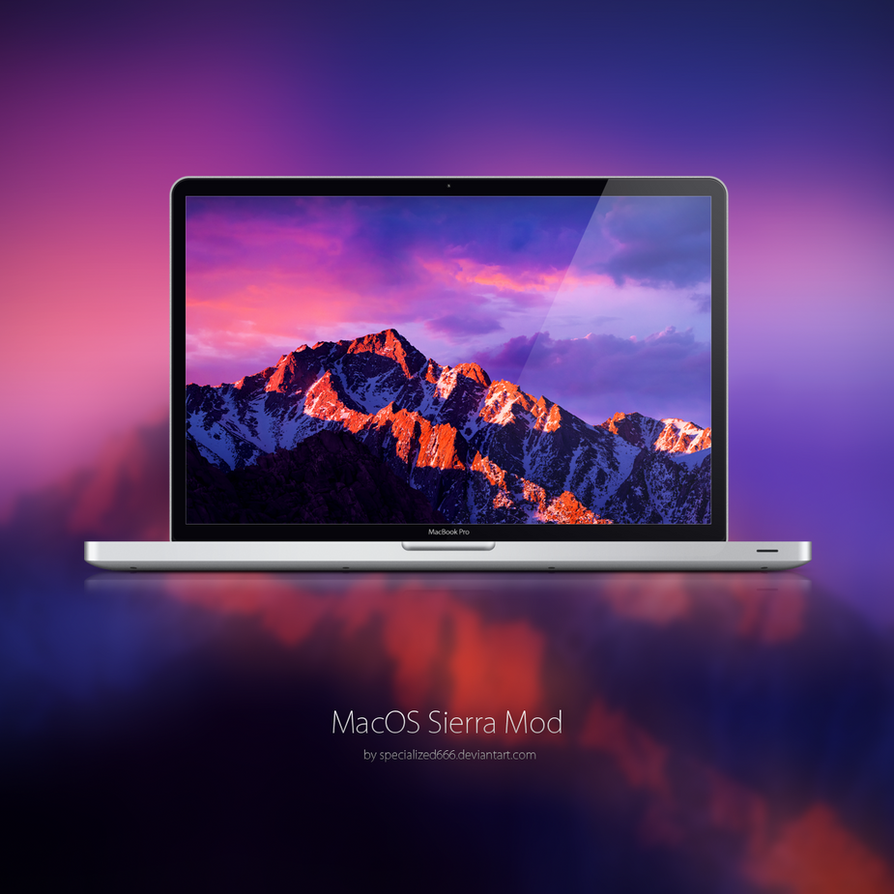 Must see Wallpaper Mountain Mac Os - macos_sierra_mod_by_specialized666-da8pzk4  Graphic_137255.png
