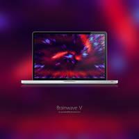 Brainwave V by specialized666