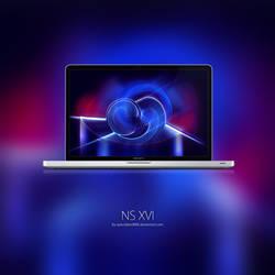 NS XVI by specialized666