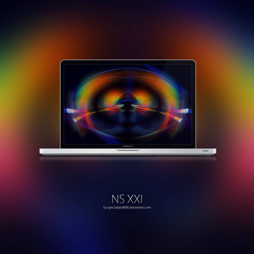NS XXI