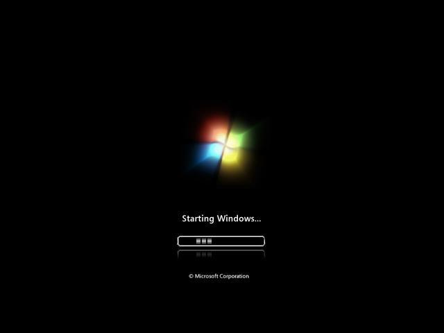 Экраны Приветствия Для Windows Xp