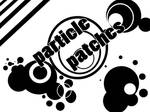 Particle Patchwork