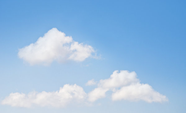 I Sky High by MYSOULOFDOOM