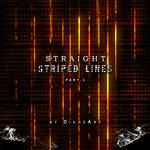Straight Striped Lines Part.3