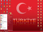 Memo-Se Turk Themes for XP