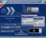 Aimp Modern Advanced