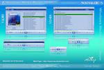 Windows Media Player 11 Beta For Aimp Player