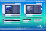 Windows Media Player 9 For Aimp Player