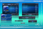 Windows Media Player 11 For Aimp Player