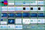 Windows Media Player 12 SB For Aimp Player