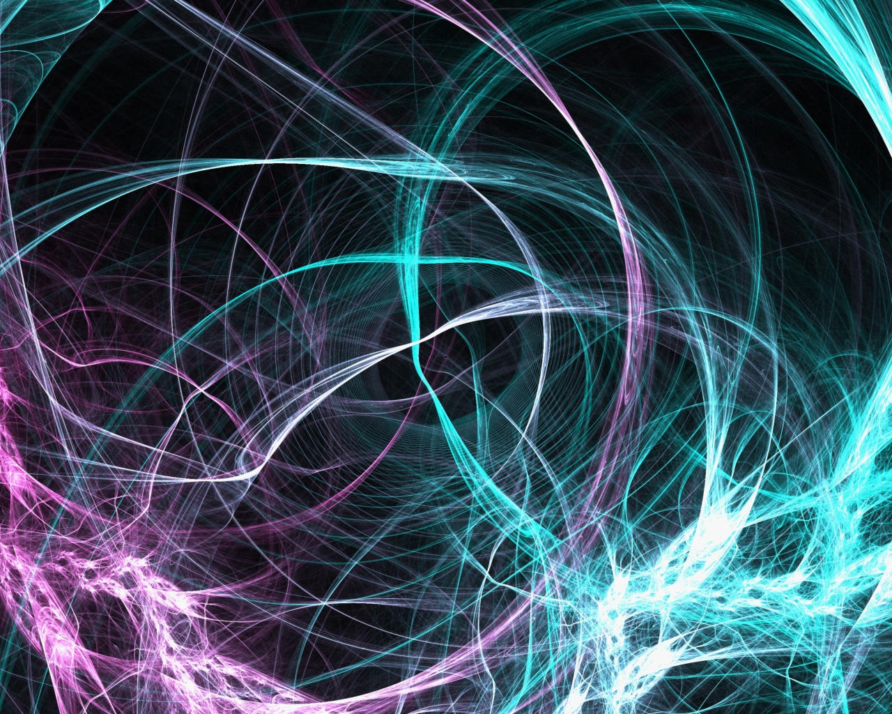 wallpaper abstract vii by dizfunctionality on deviantart