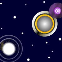 Black hole by rodrev