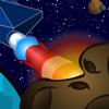 Planet Smasher by rodrev