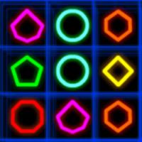 Match 3 Neon by rodrev
