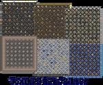 Texture Set 02-Tiles