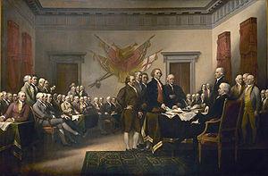 Civil War Inevitability Term paper