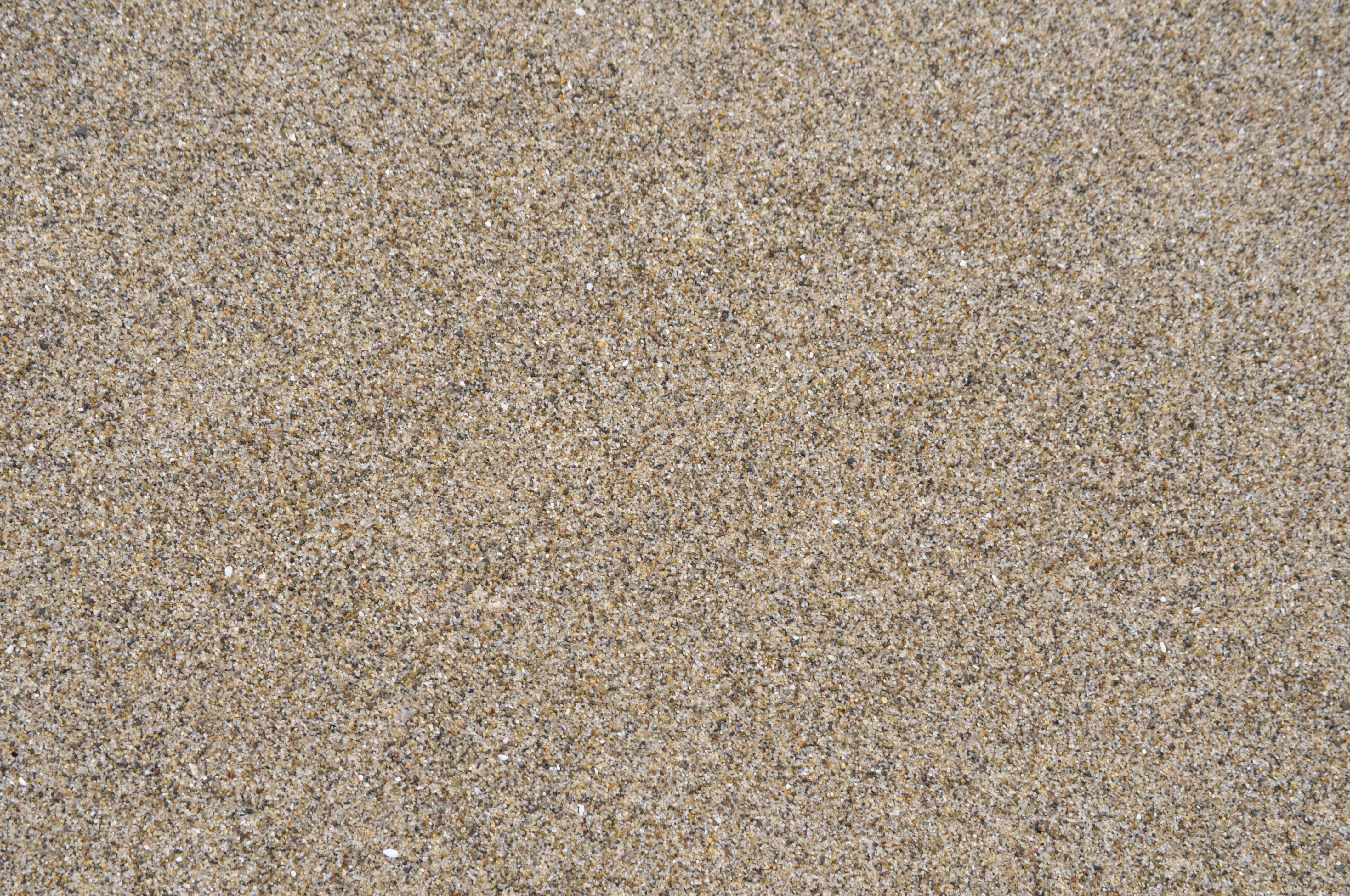 Sand Texture, Pattern, Brush by Zephroth