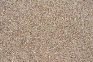 Sand Texture, Pattern, Brush by Zephroth
