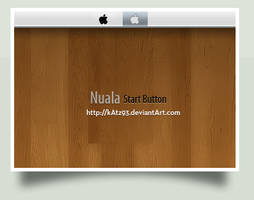 Nuala Start Button for 7 by kAtz93