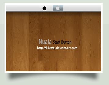 Nuala Start Button for 7 by kAtz93
