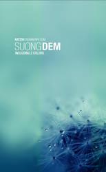 Suong Dem by kAtz93